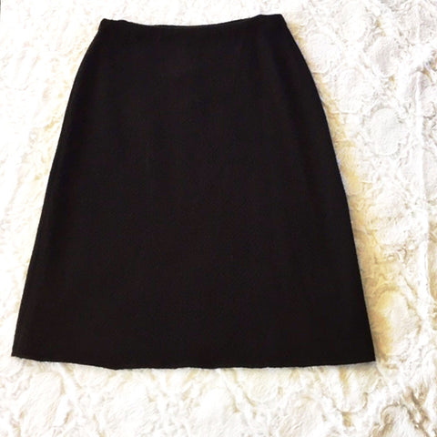 Banana Republic Pencil Skirt (NWT)