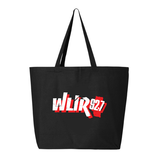 Walking in LA (Tote Bag) - GARAGE68, Inc.