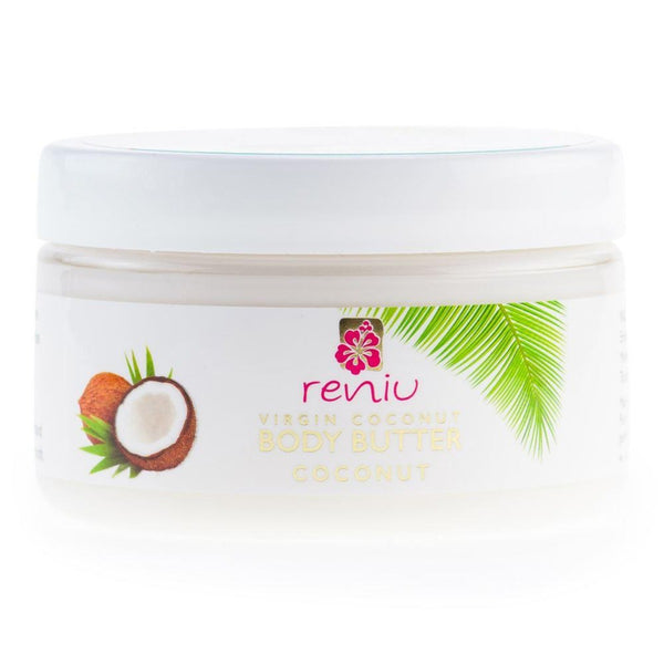 Reniu Body Butter