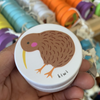 Cute Native Bird Yoyo