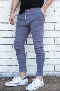 Tencel Thermal Jogger