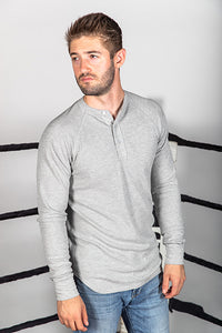 Modal Thermal Henley