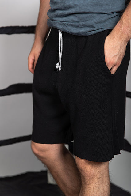 Thermal Gym Short