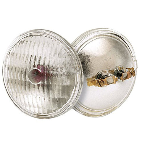 "SATCO S4042 60G25/W/3PK Decorative E26 Bras 600 Lumen 3.13""x4.37"" Light Bulb 3PK"
