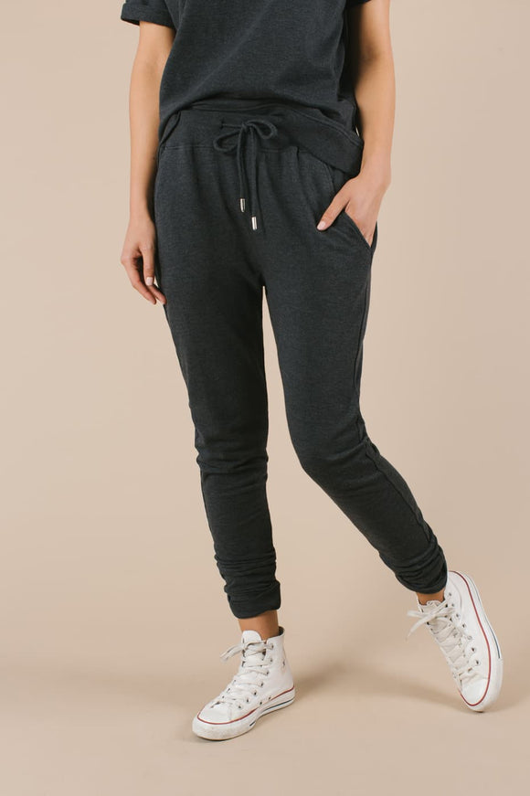 Emi Sweat Pant - Third Uprising