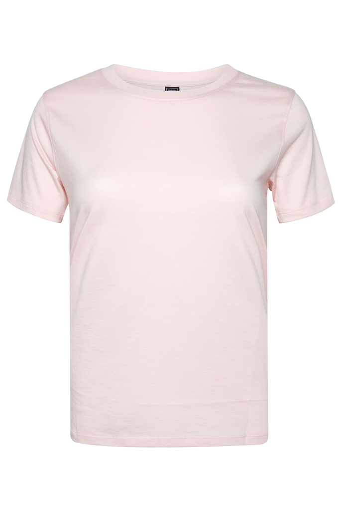 Kanso Pima Cotton Tee
