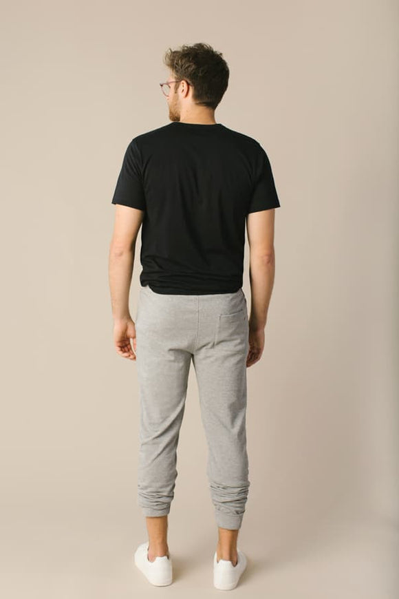 Kai Sweat Pant - Third Uprising