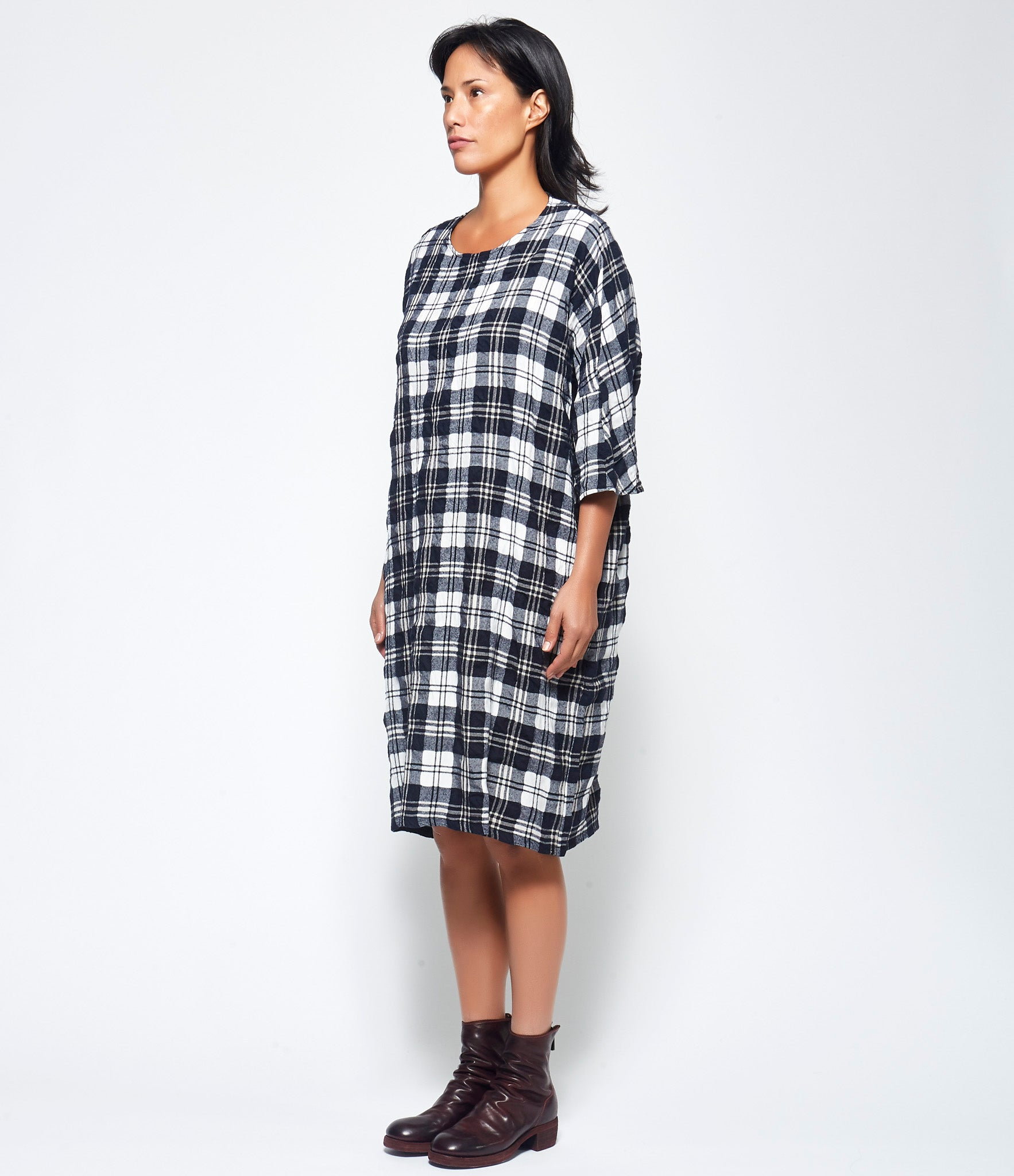 Casey Casey Odem T-Shirt Dress