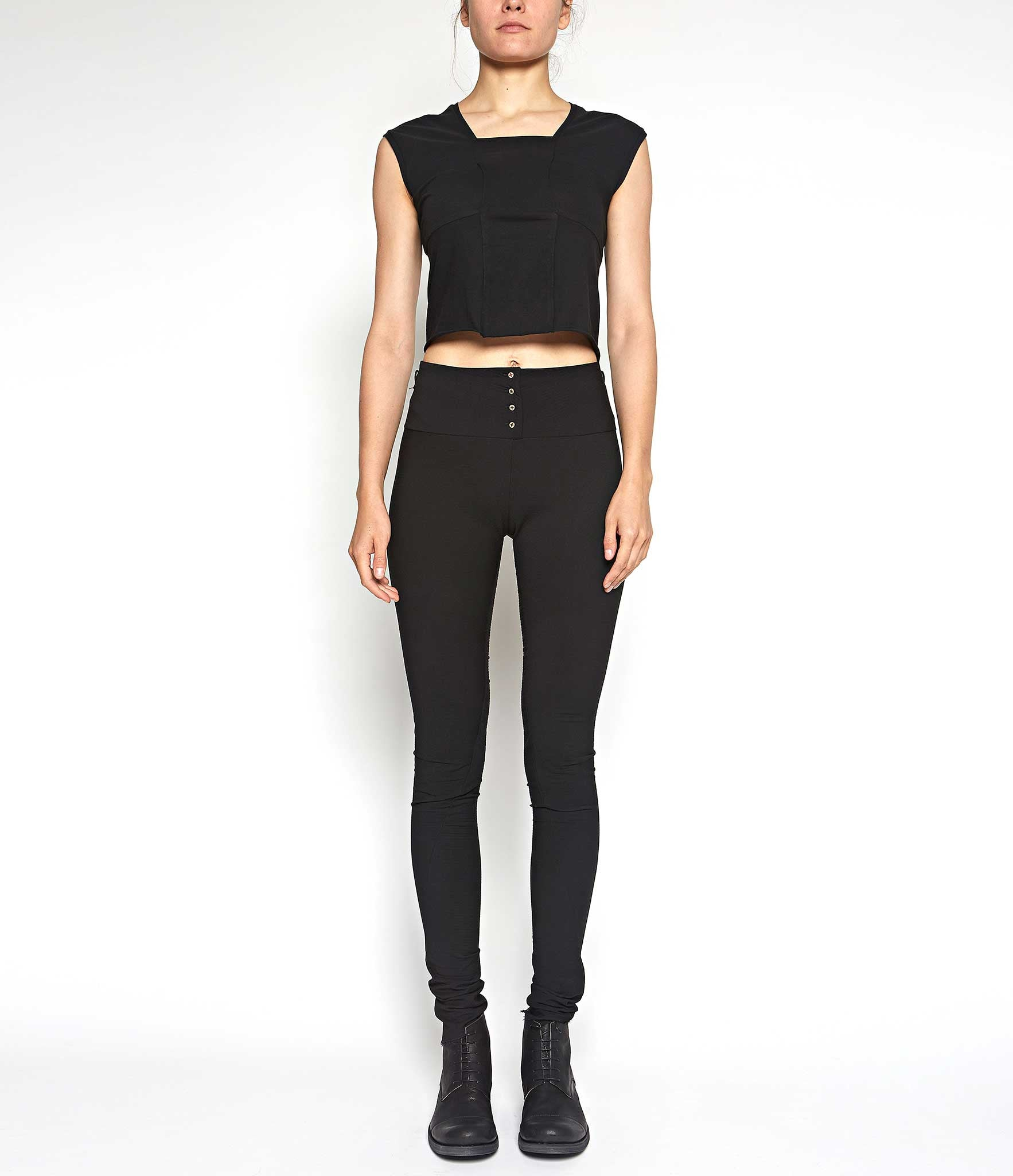 m.a.+ Women's Leggings