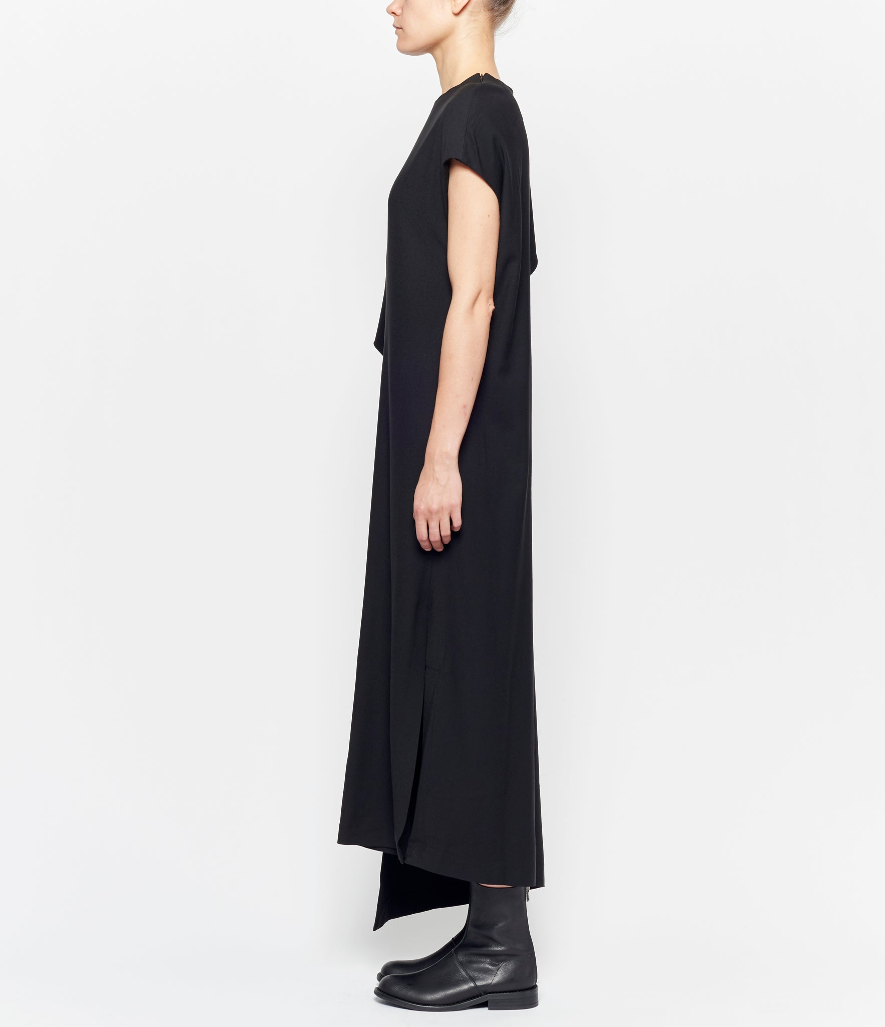 Ivan Grundahl Nero Dress