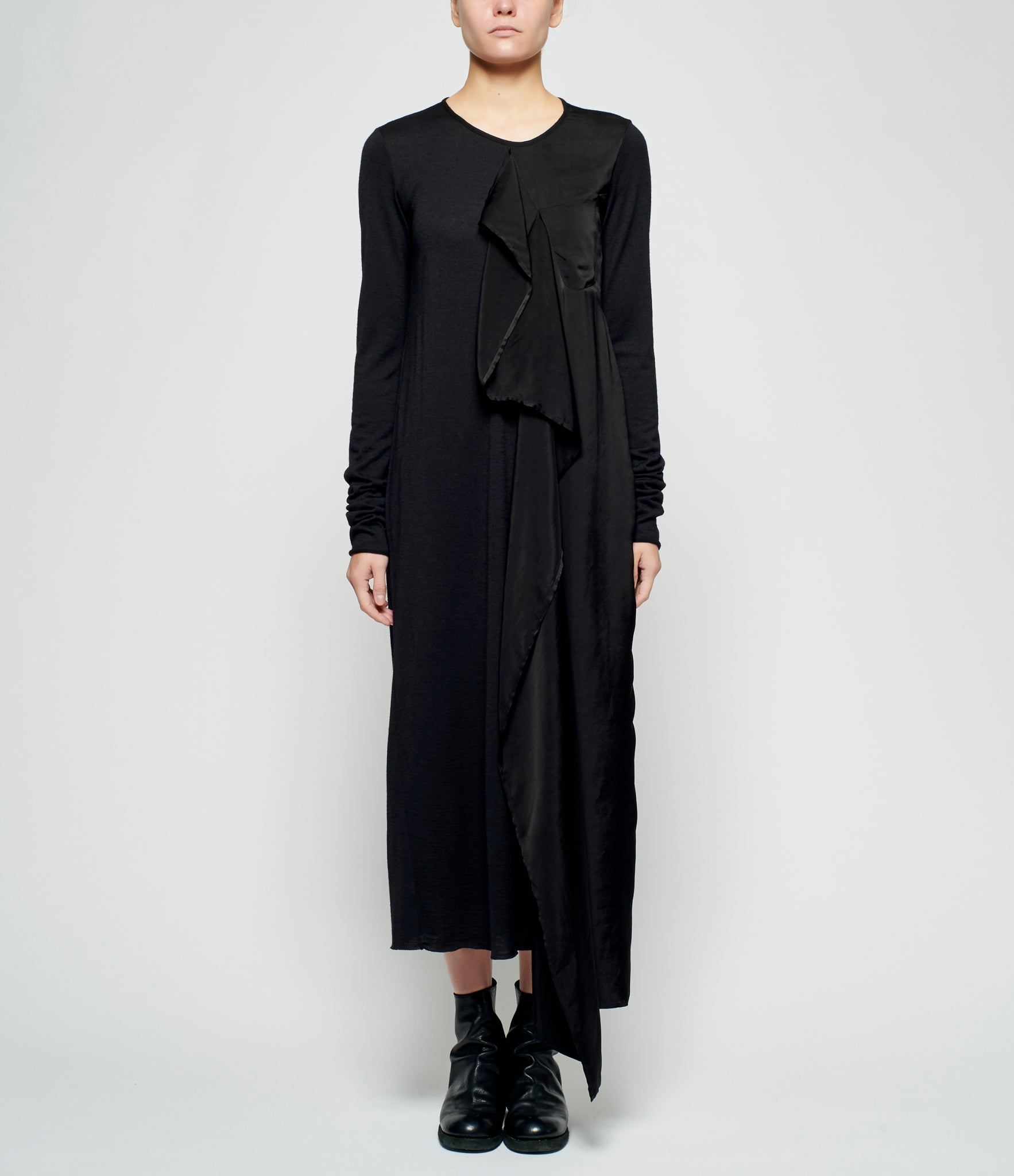 Uma Wang Jane Dress