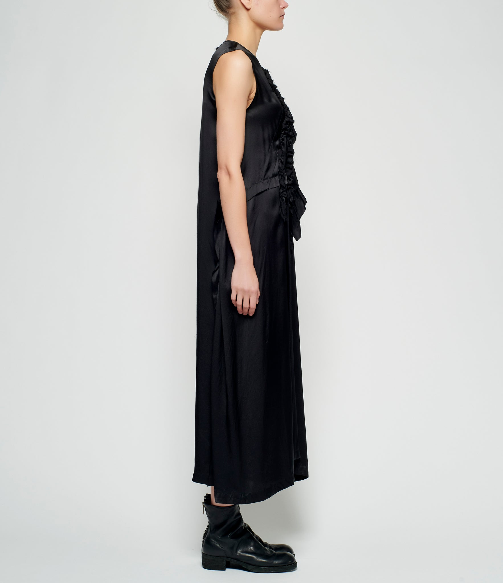 Ivan Grundahl Ita Dress