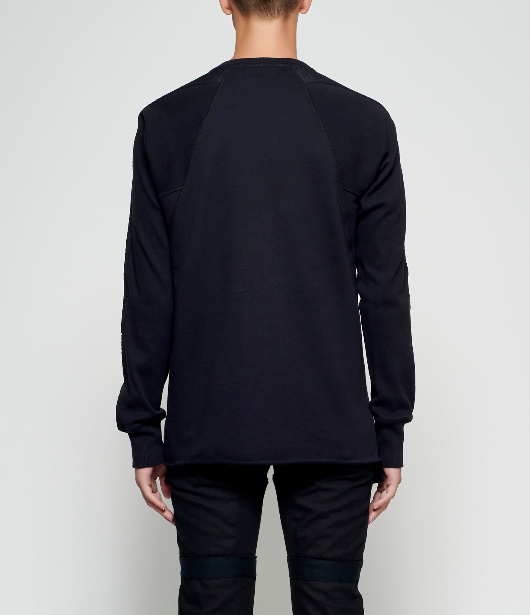 Abasi Rosborough Arc Sweatshirt