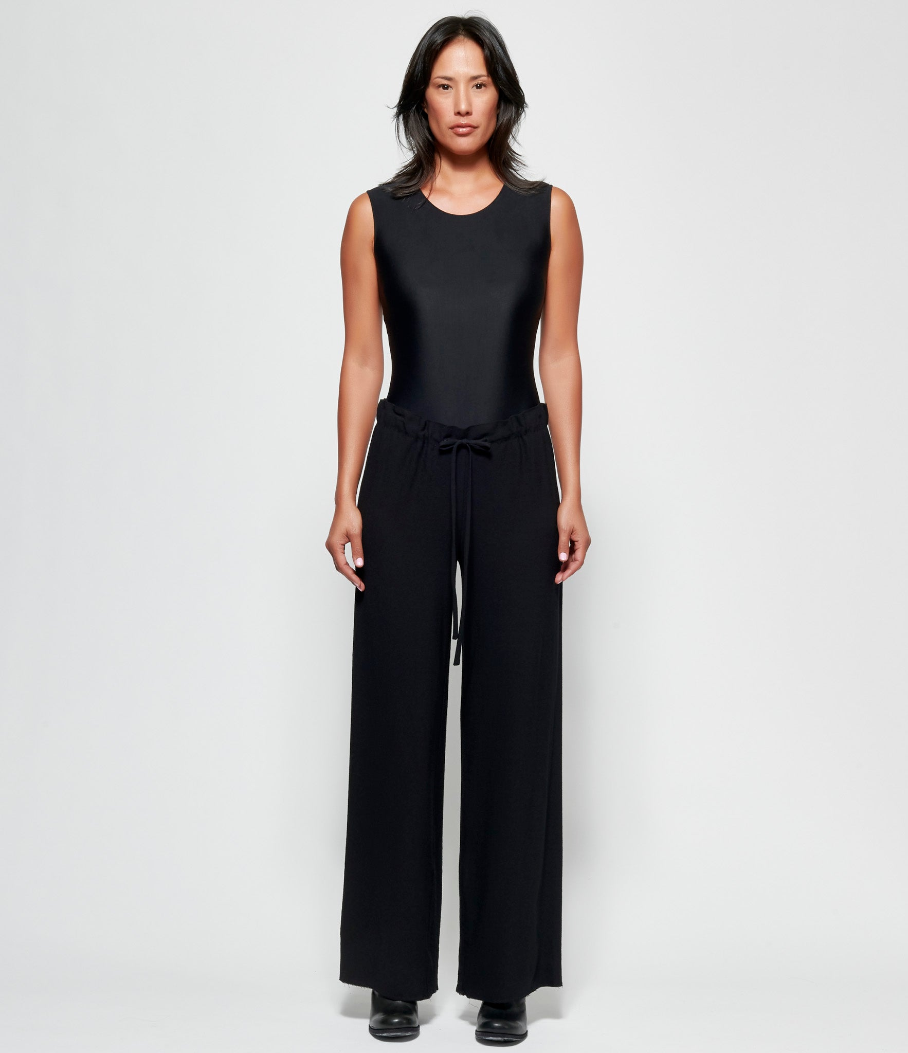 m.a+ Wide Drawstring Pants
