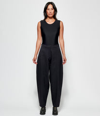 Replika Relaxed Pants