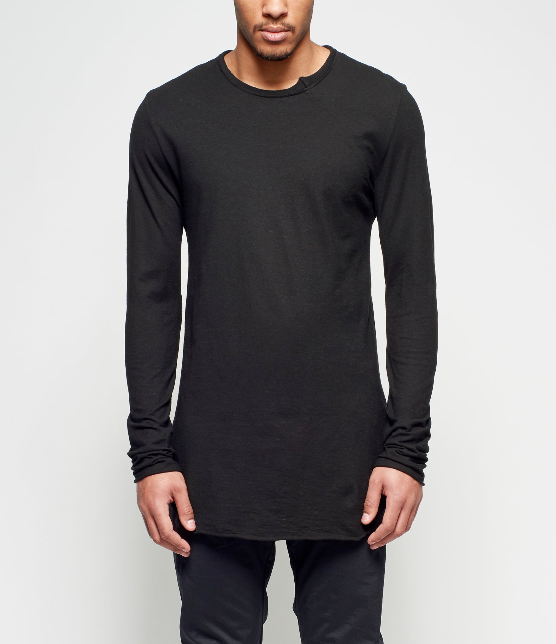 Lost & Found Rooms Long Sleeve Tee