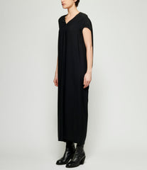 Rick Owens Floating Dress