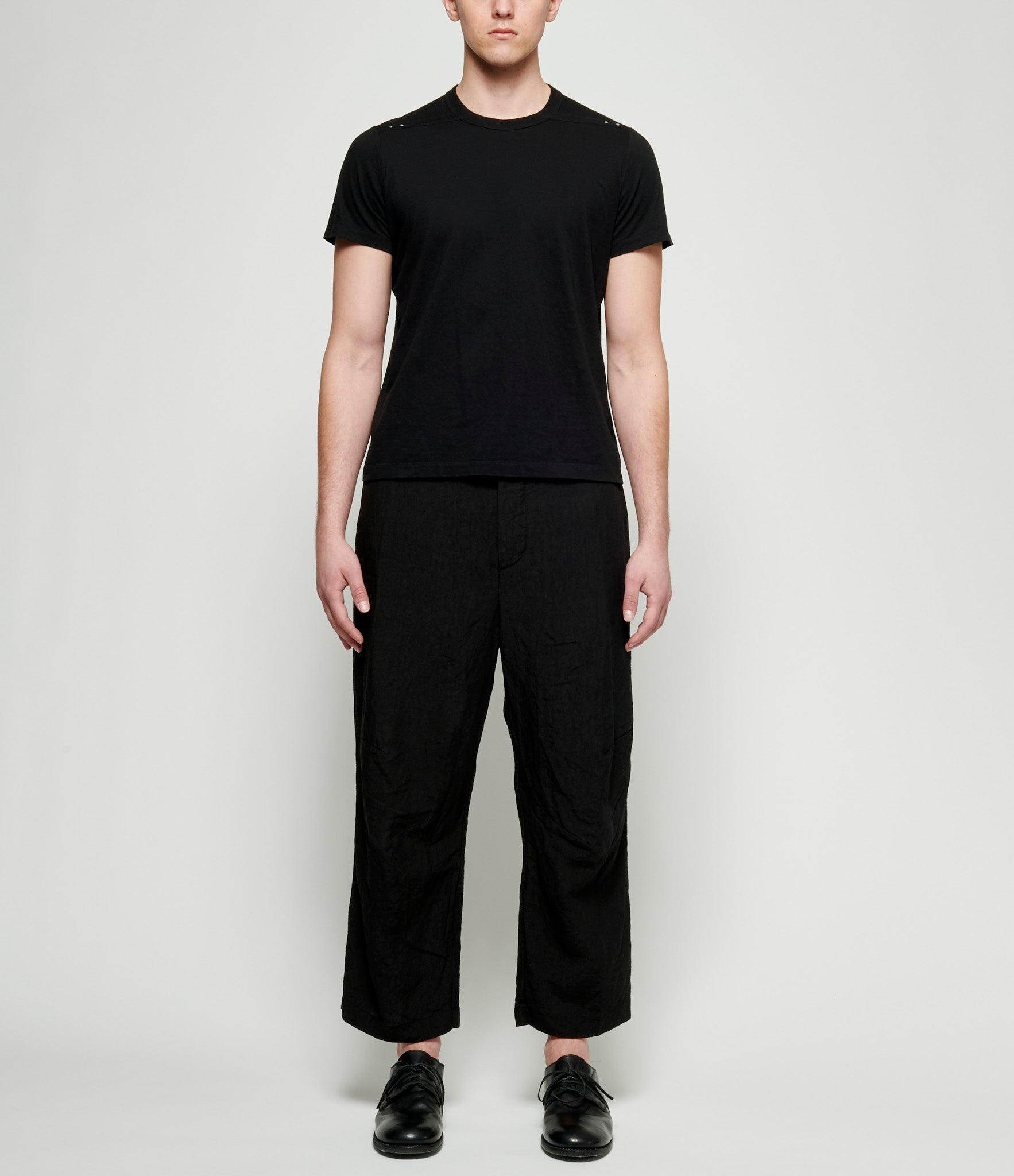 Forme d'Expression Work Pants