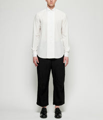 Forme d'Expression Plaquetted Shirt