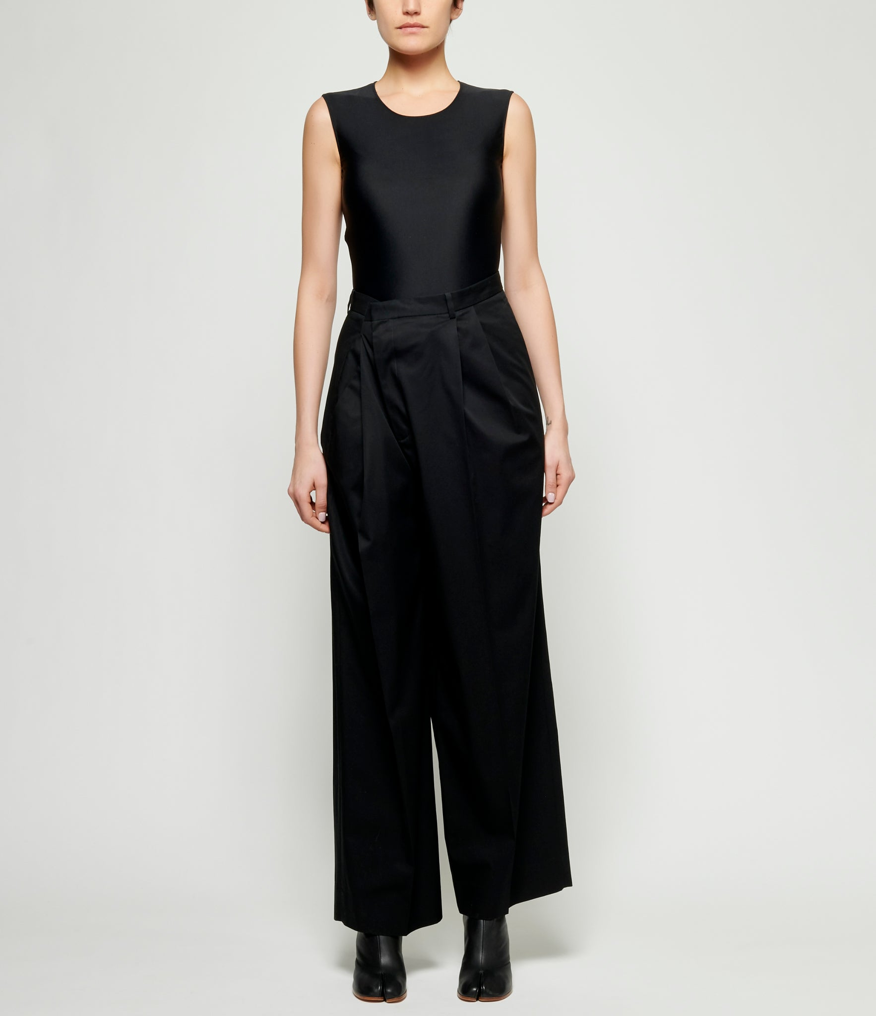 Maison Margiela Superlight Wrap Pants