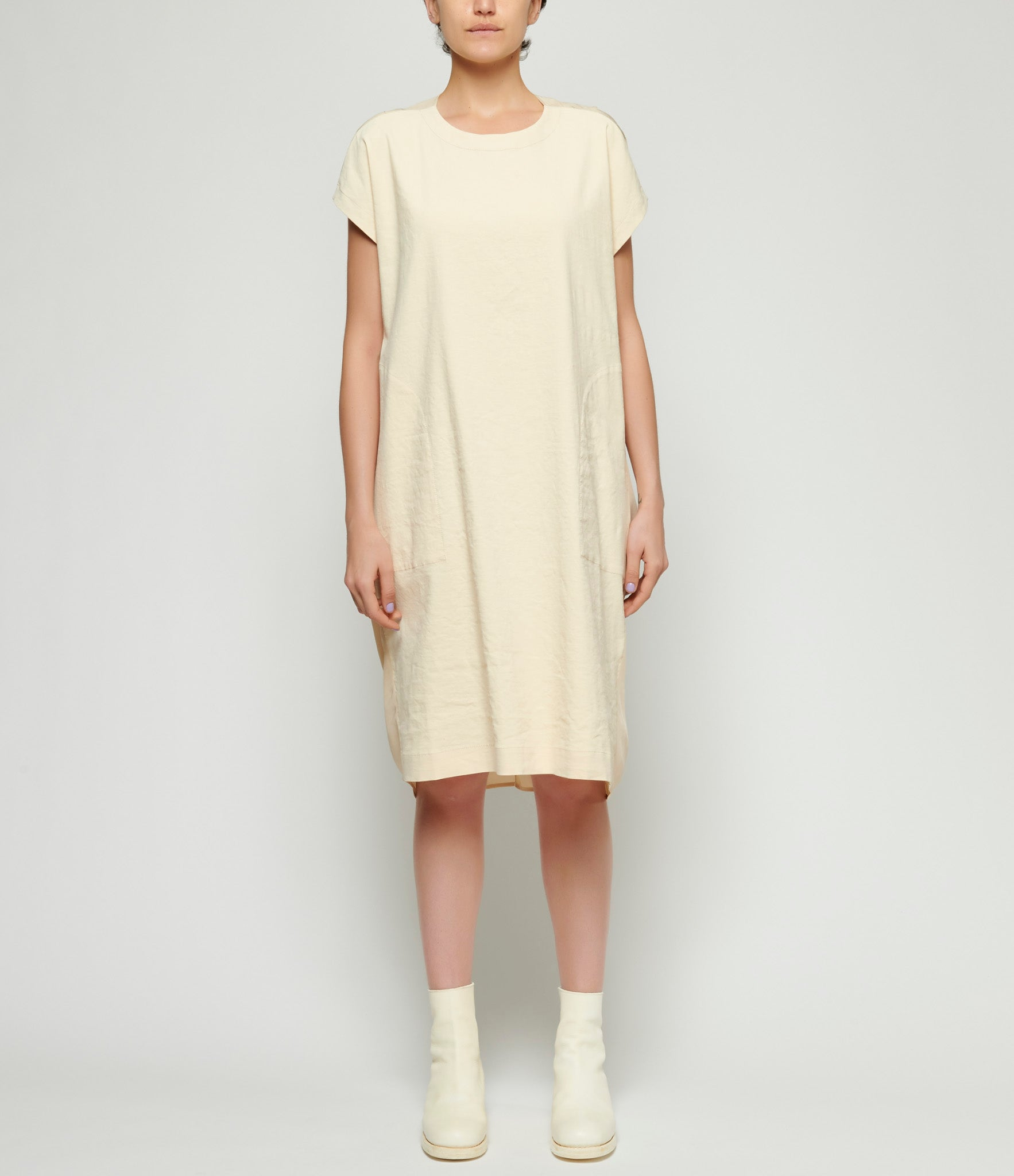Uma Wang Adalia Dress