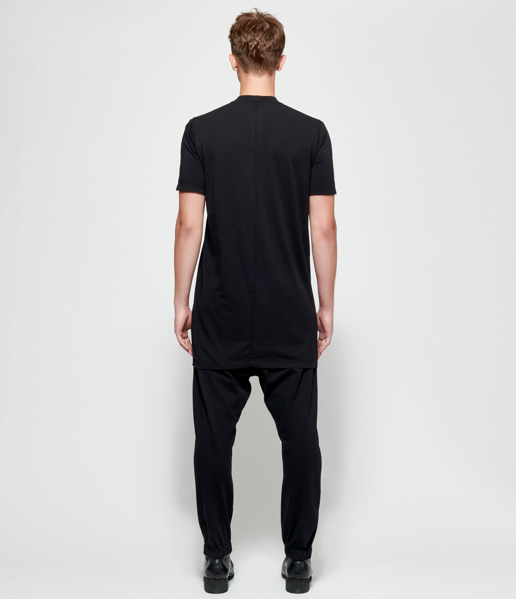 Rick Owens Level T-Shirt