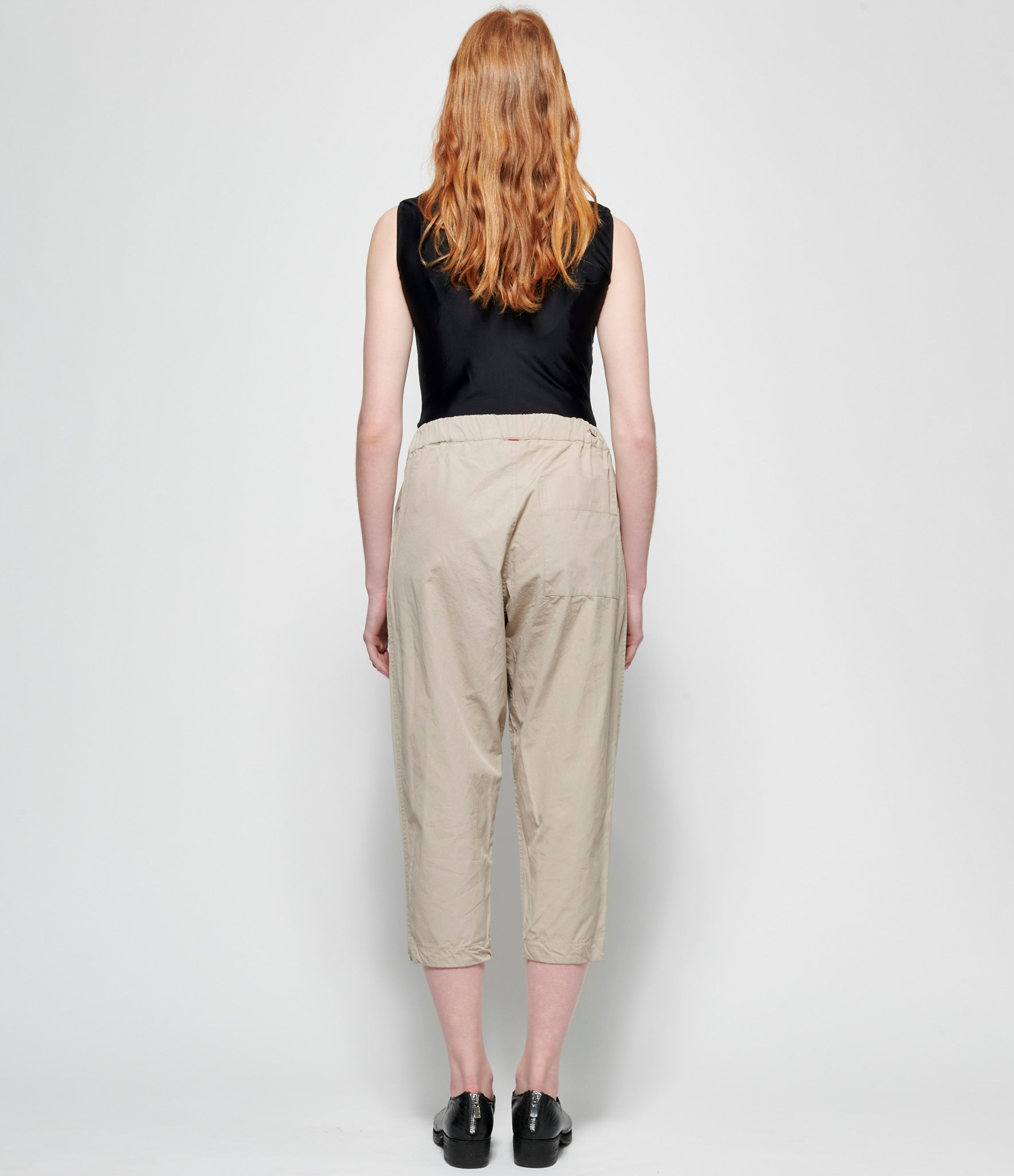 Casey Casey Art Verger Pants