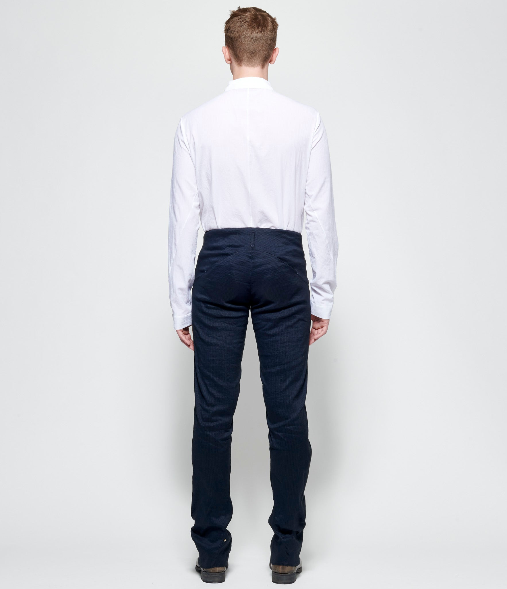 m.a+ 5 Pocket Medium Fit Pants