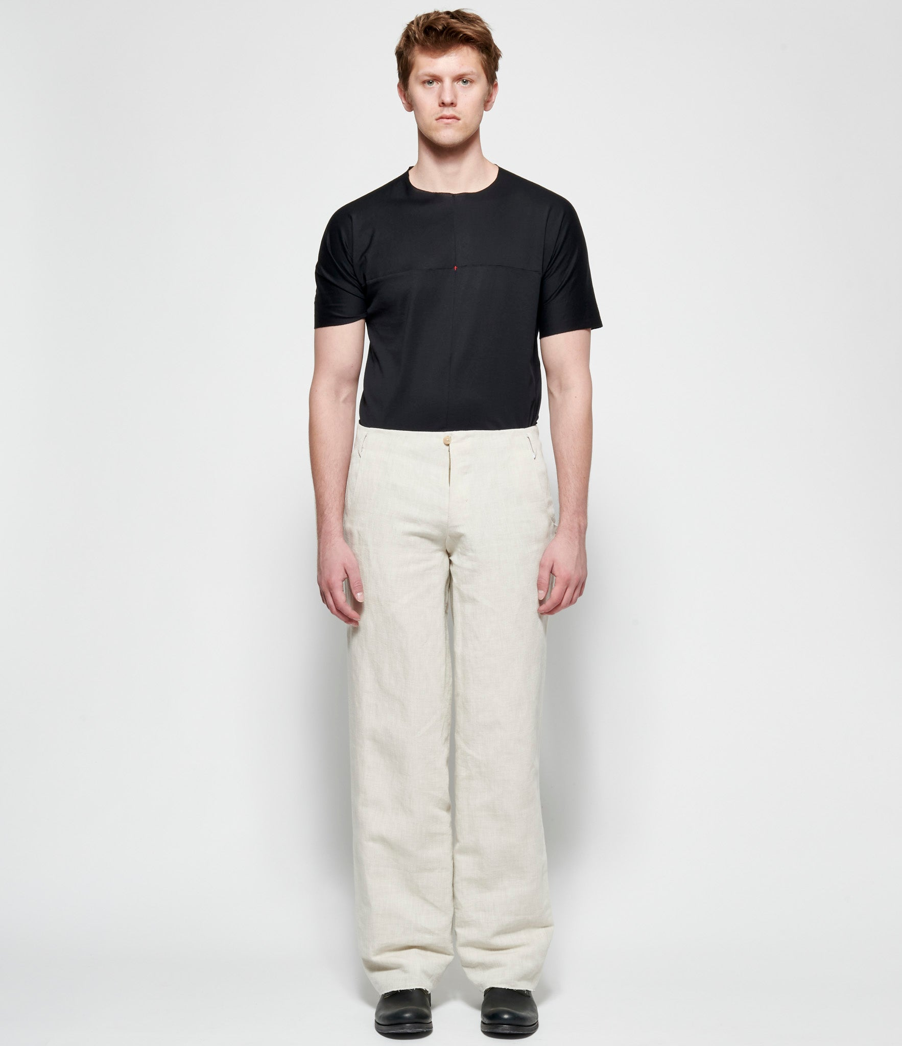 m.a+ Easy Fit Pants