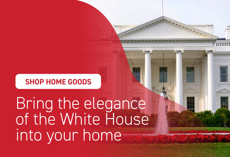 Patriotic Gifts and Souvenirs for your home