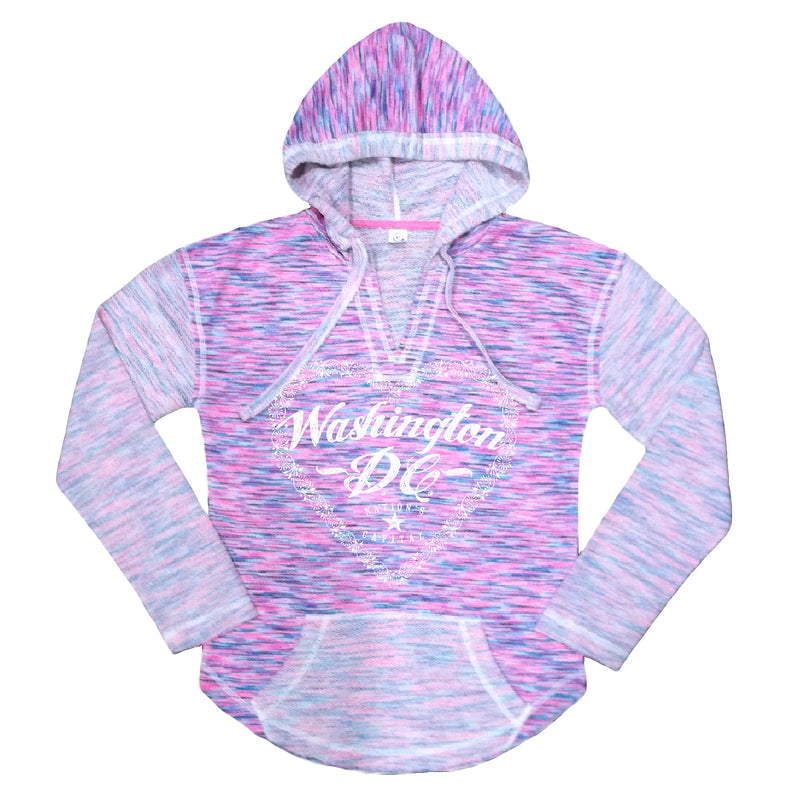 Youth Lollipop Hoody