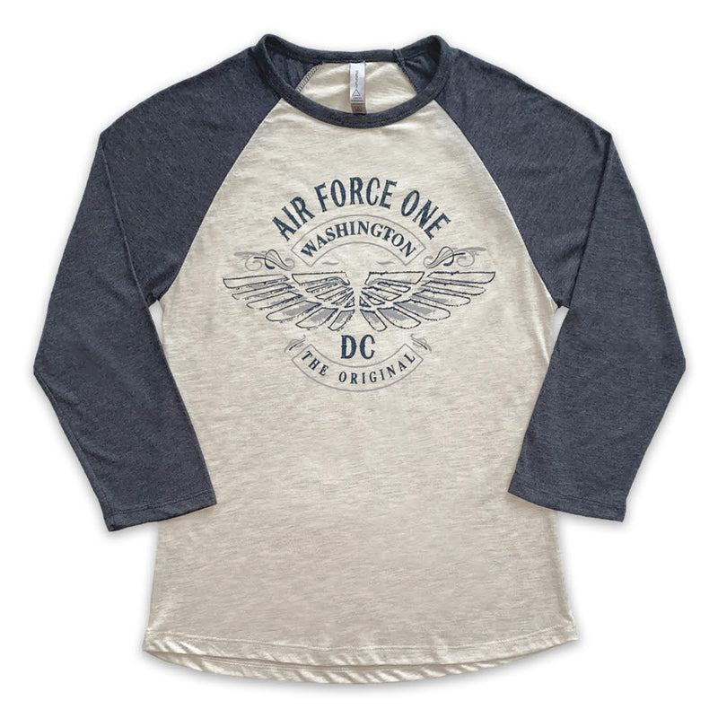 Air Force One Original Wing T-Shirt