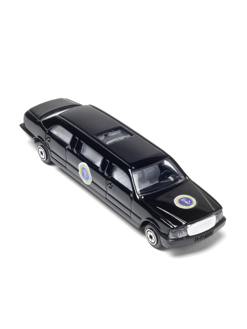 Air Force One Presidential Limo