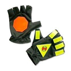 Traffic Control Gloves