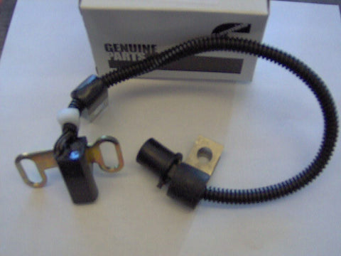 Engine Speed Sensor,Cummins 12 Valve
