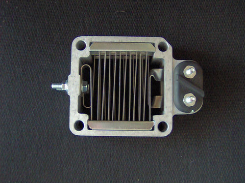 Intake Heater Grid, Cummins 1998.5-2007 5.9L