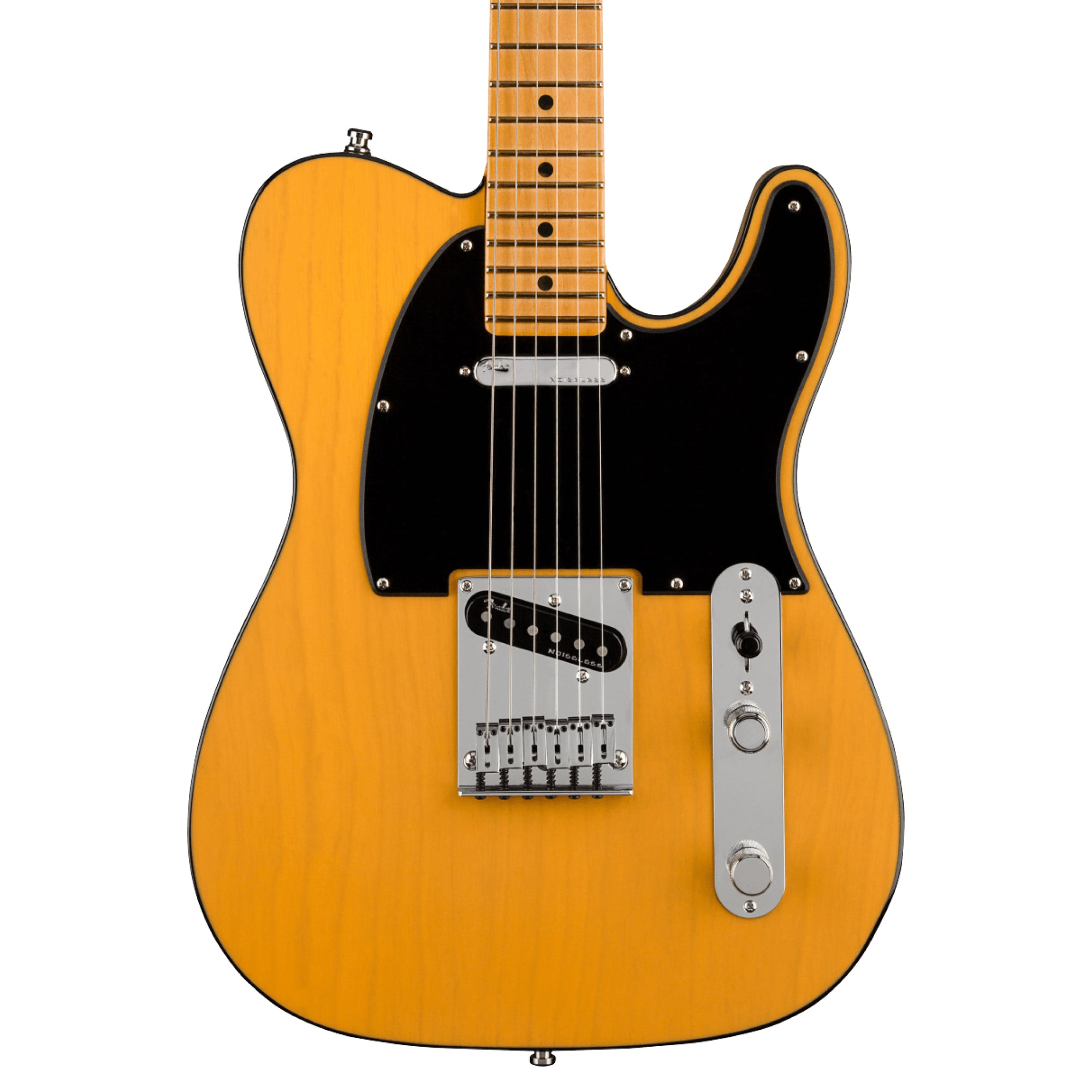 Fender American Ultra Telecaster - Maple