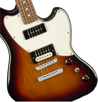 Fender Alternate Reality PowerCaster