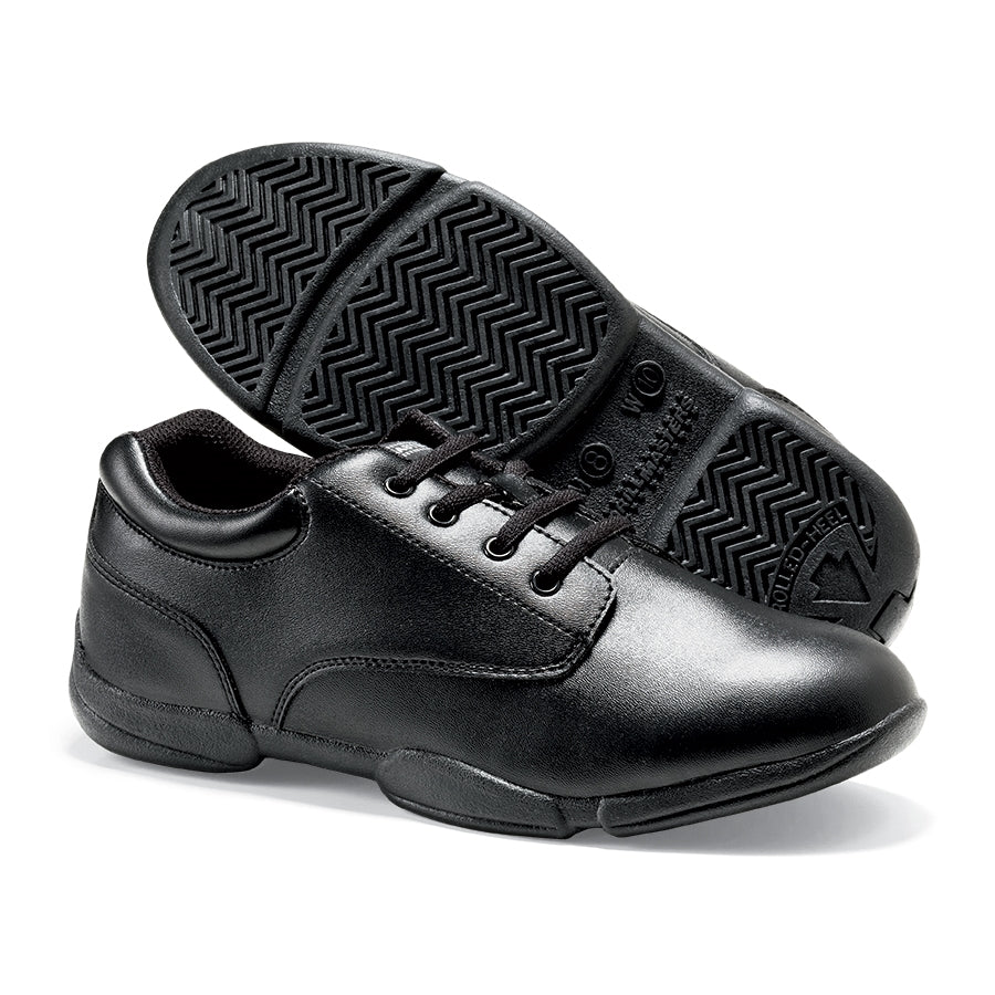 Super Drillmasters Marching Band Shoe