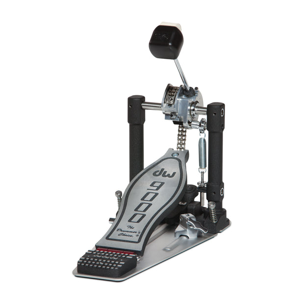 DW 9000 Series Pedal - Single - Tarpley Music Company, Inc.