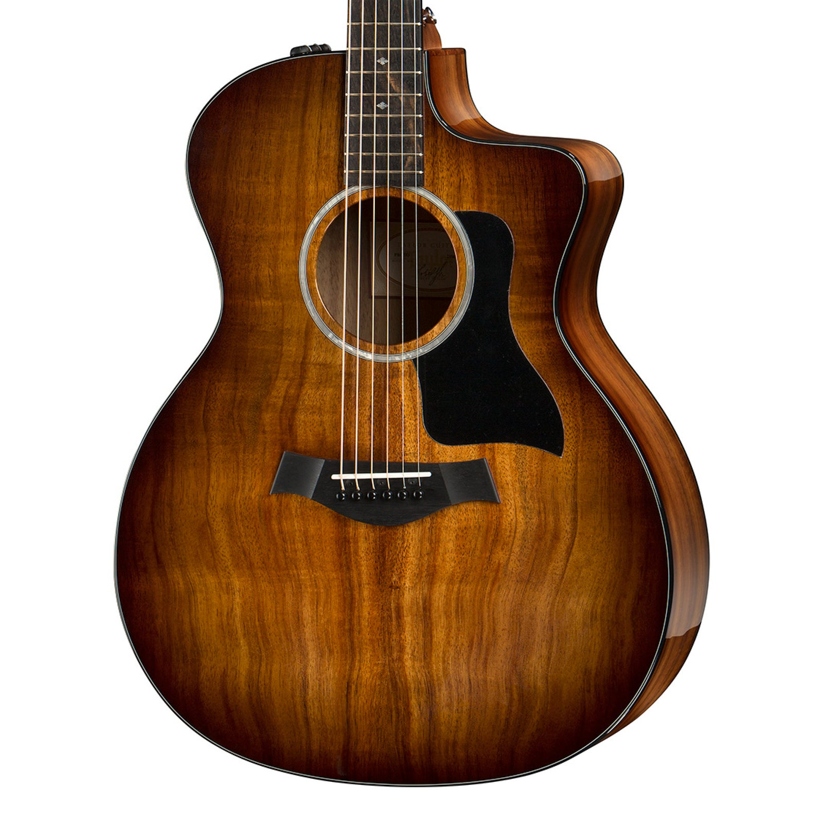 Acoustic Guitars Tagged
