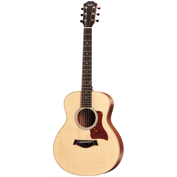 Taylor GS Mini (Discontinued) - Tarpley Music Company, Inc.
