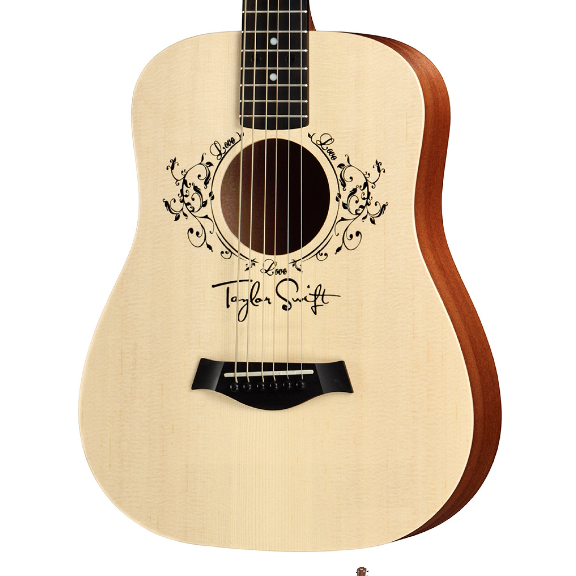 Taylor TSBT Baby - Taylor Swift