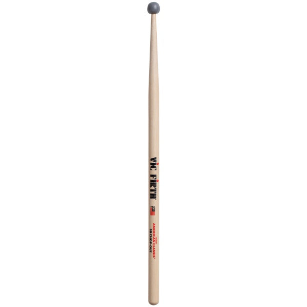 "Vic Firth VF5BCO American Classic ""Chop-Out"" - Rubber Tip"