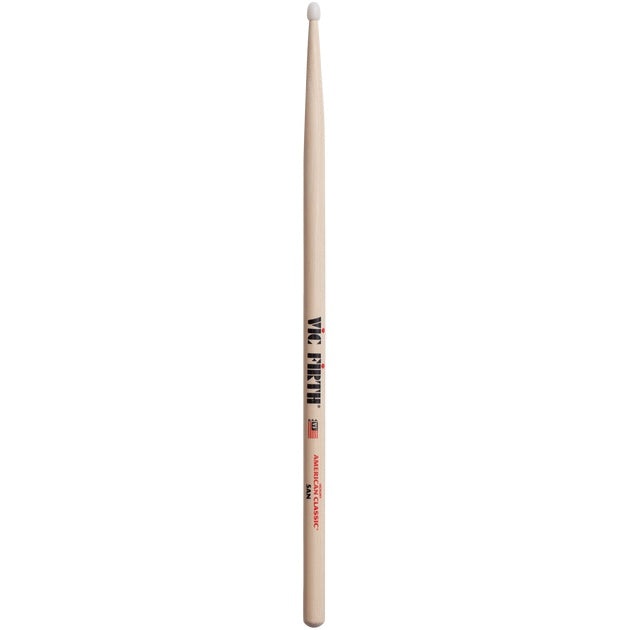 Vic Firth VF5AN American Classic - Nylon Tip