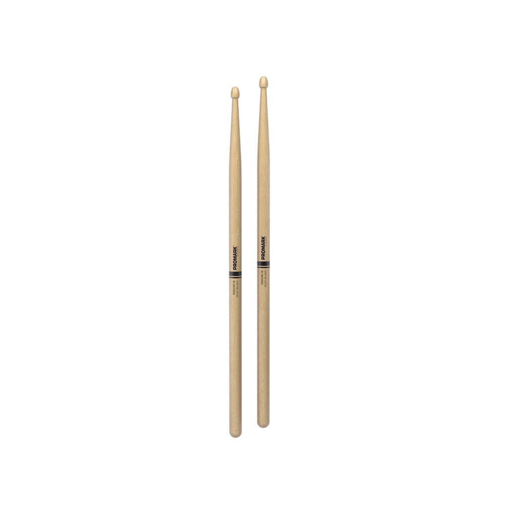 PRO-MARK Rebound 5B Sticks RBH595AW