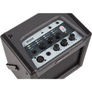 Fender Passport Mini System - 0694600000