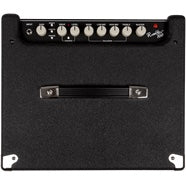 Fender Rumble 100 Bass Amp - 2370400000