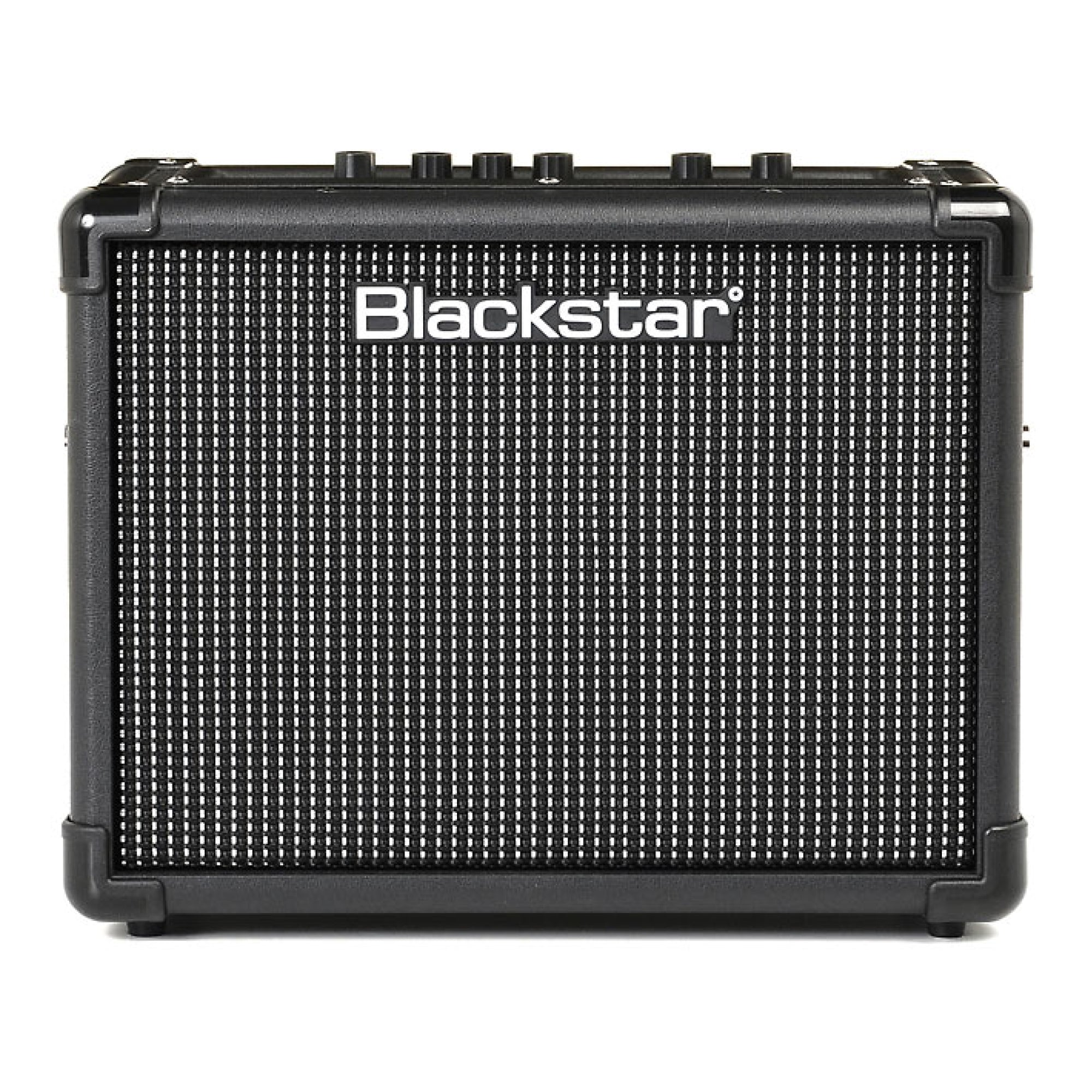 Blackstar ID:Core 10 V2 2x5W Super Wide Stereo Combo Amp - Tarpley Music Company, Inc.