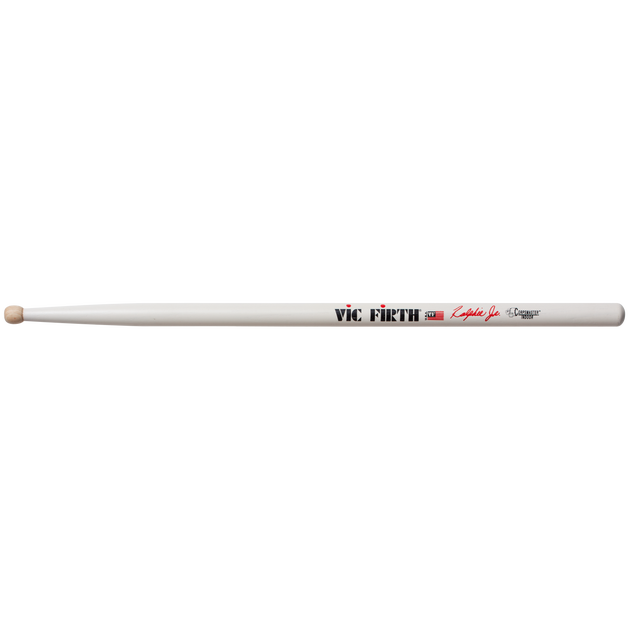 Vic Firth Drum Sticks Hardi Jr - VFRHSJR